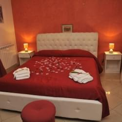Bed And Breakfast Villa San Leonardo